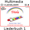 Triola-Songbook-Vol1(german_only)-download